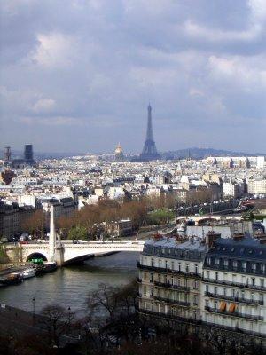 Paris 2203040005 2